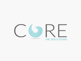 th_core